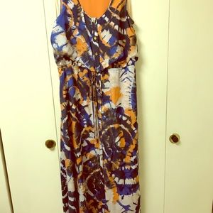 Vince Camuto Dress Size 12
